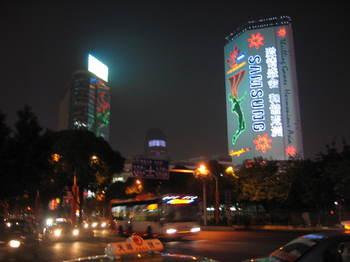 20101022広州天河体育中心(3).JPG