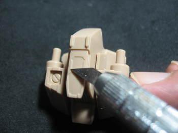 追加彫り_2507.JPG